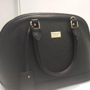 Used Michael kors bucket purse